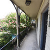 1202 Newning AVE 201