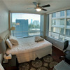 1212 Guadalupe ST 409