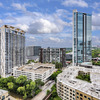 301 West AVE 1604