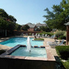 6220 Bentwood Trail 503