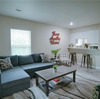3819 Southway DR 103