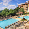 6000 Shepherd Mountain Cove 107