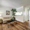 4553 Guadalupe ST B104