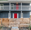 2103 Rosewood AVE A