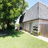 2305 Barton Village CIR 102