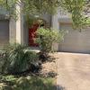 11203 Ranch Road 2222 2304