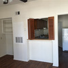 3000 Guadalupe ST 214