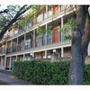 3000 Guadalupe ST 108