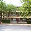 3000 Guadalupe ST 116