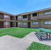 2766 Cookscreek Place 1201