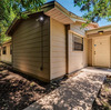 6211 Mountain Shadows Drive B
