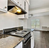 400 Kenniston DR 207