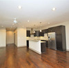 1512 Forest Trail 203