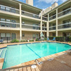4800 W Lovers Lane 313