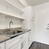 400 Kenniston DR 210