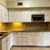 15151 Berry Trail 206
