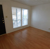 3311 Red River Street 105