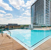 301 West AVE 3306