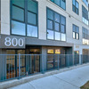 800 Embassy Drive 109