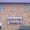 1410 W North Loop Boulevard 101