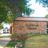 1020 Fox Avenue 809