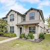 13700 Sage Grouse Drive 1401