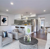 3110 Red River Street 210