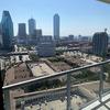 2502 N Houston Street 2207
