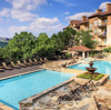 6000 Shepherd Mountain Cove 209