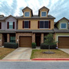 1900 Little Elm Trail 167