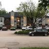 1503 N Garrett Avenue 210