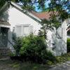 3411 Cedar Street A