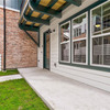 3809 Valley View Road 13