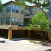 1910 Robbins Place 212