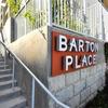 1600 Barton Springs Place 4203