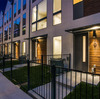 4426 Cabell Drive 1205