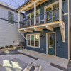 3809 Valley View Road 16