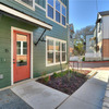 3809 Valley View Road 15