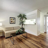 4539 Guadalupe Street 1BR