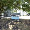 4502 Gaston Avenue 314