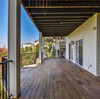 5926 Lookout Mountain Drive
