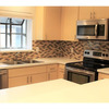 15221 Berry Trail 704
