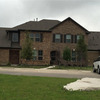7220 Wyoming Springs Drive 1102