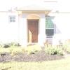 13400 Briarwick Drive 504