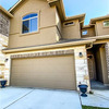 2880 Donnell Drive 1302