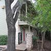 5701 Woodrow Avenue 201