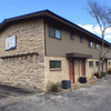 5001 Bull Creek Road 105