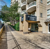 3225 Turtle Creek Boulevard 1118