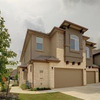 2880 Donnell Drive 3301