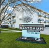 4502 Gaston Avenue 307